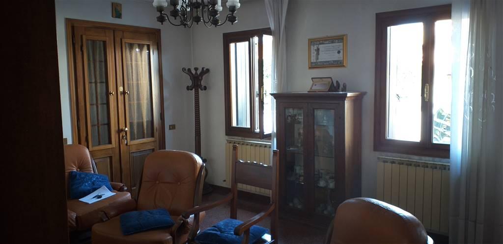 Appartamento  in Vendita a Tezze Sul Brenta