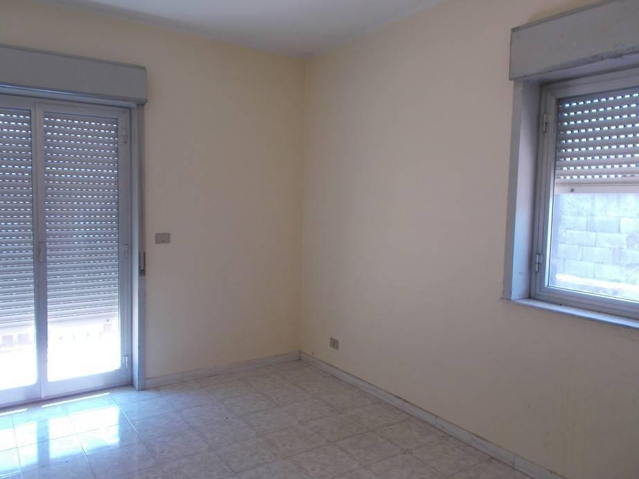 Appartamento  in Vendita a Sant'Alfio