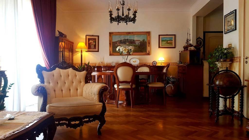 Appartamento  in Vendita a Gravina Di Catania