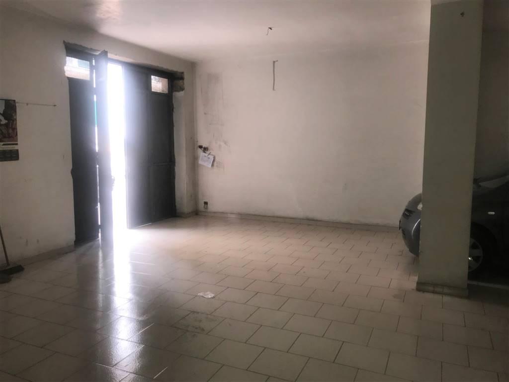 garage-Box-posto auto  in Vendita a Ceglie Messapica