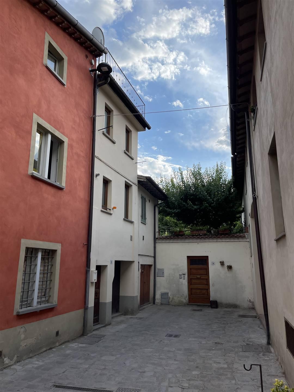 Foto facciata
