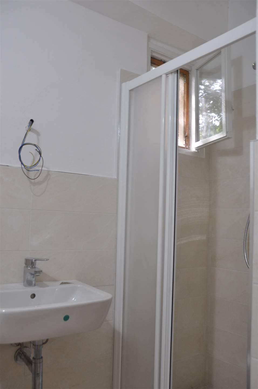 bagno -doccia