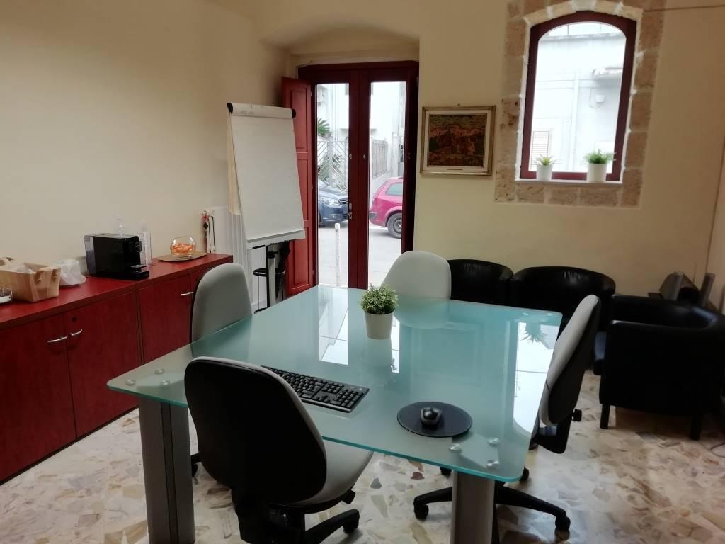 sala sannicandro castelletti re