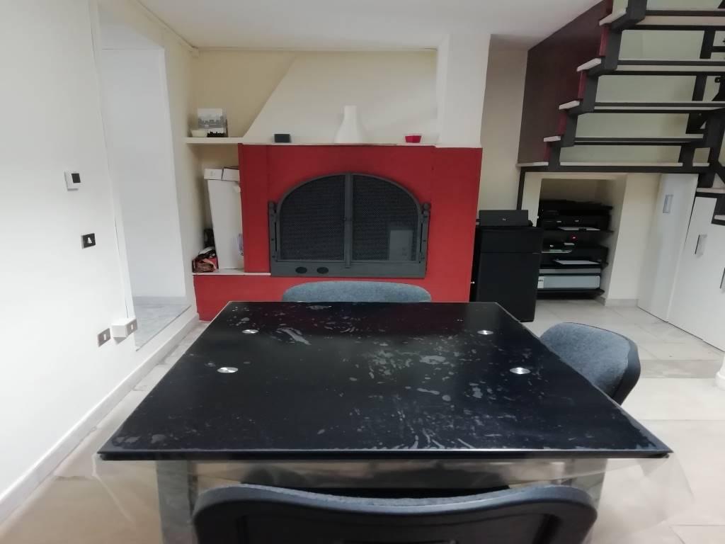 cucina sannicandro castelletti re