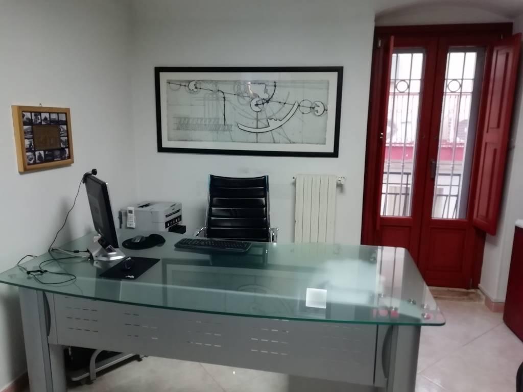 camera sannicandro castelletti re