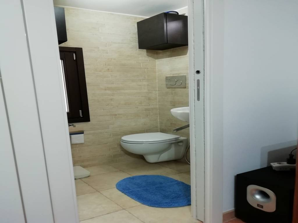 bagno sannicandro castelletti re