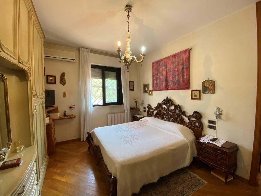 camera villa castelletti re