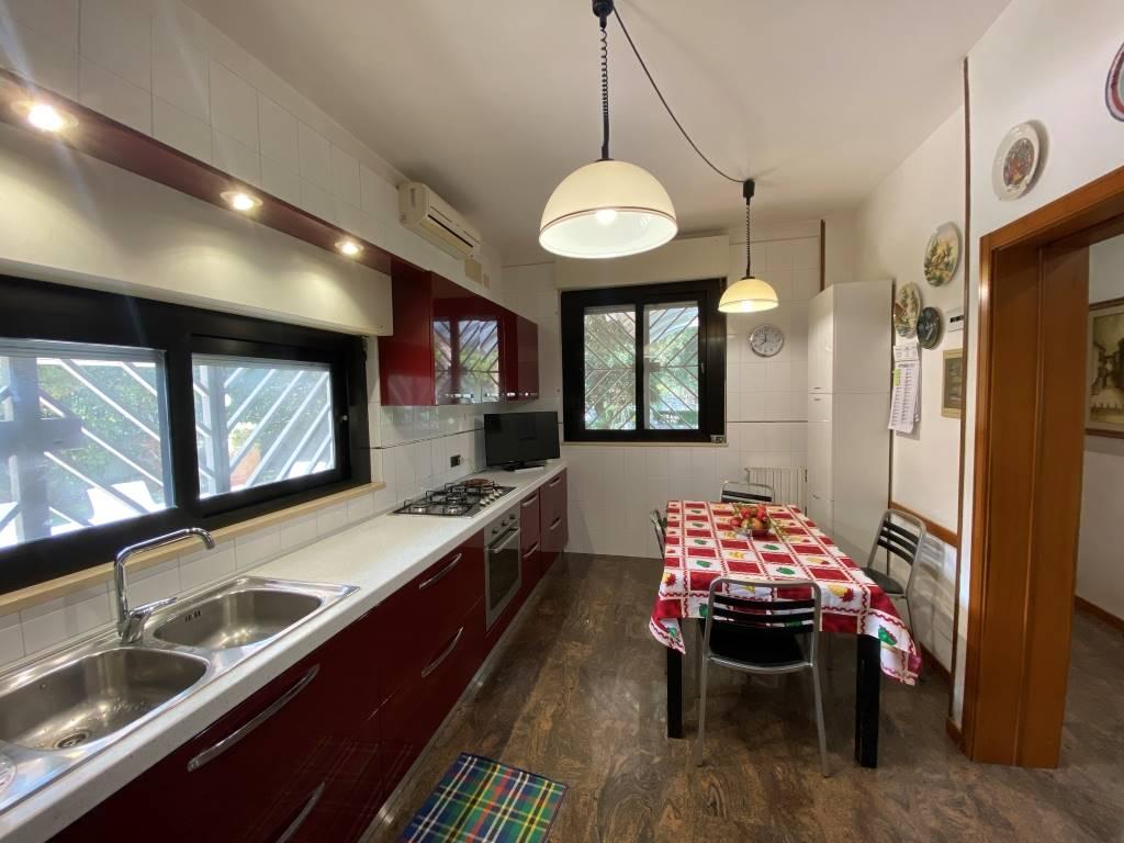 cucina villa castelletti re