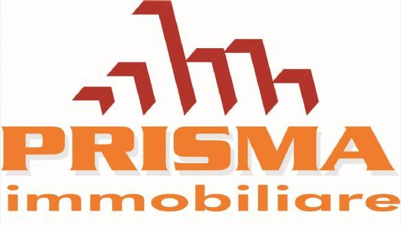 Agenzia Immobiliare Prisma