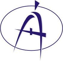 Arcipelago Immobiliare sas