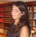Marianna Mongelli