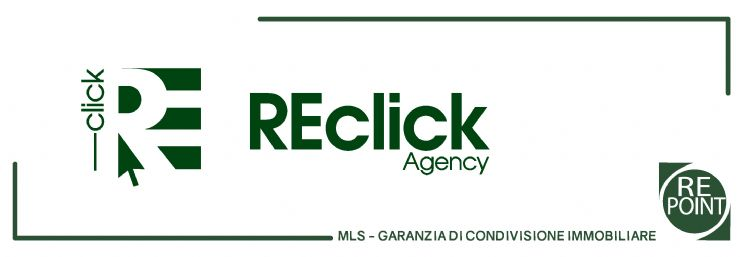 REclick Agency Aderente Circuito RE POINT Group
