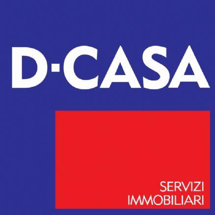 AGENZIA IMMOBILIARE D-CASA