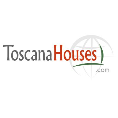 Toscana Houses Real Estate Network