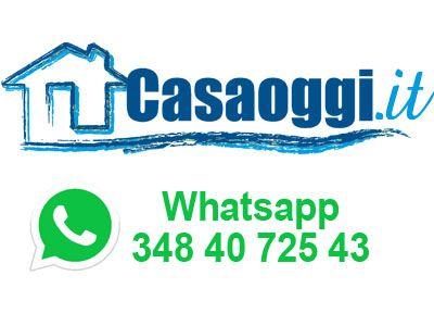 Casaoggi.it