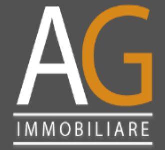 AG Immobiliare di Andrea Andreotti