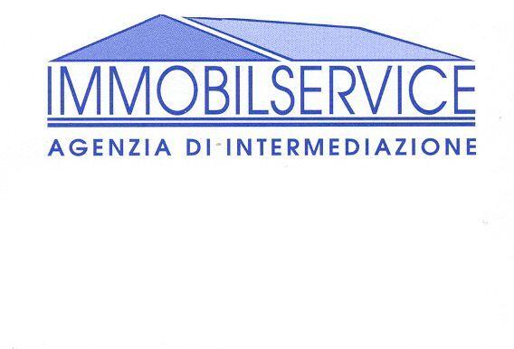 Immobilservice