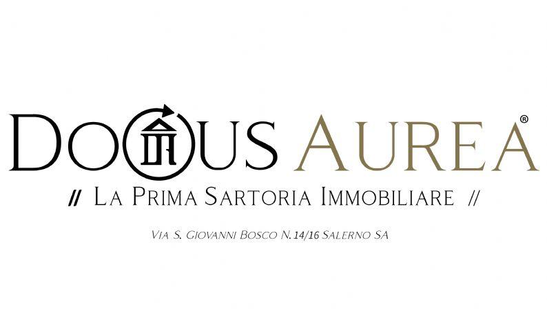DOMUS AUREA - SOCIETA' A RESPONSABILITA' LIMITATA SEMPLIFICATA