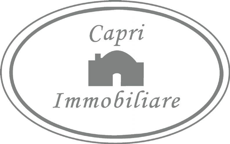 Capri Immobiliare di Francesca Aprea