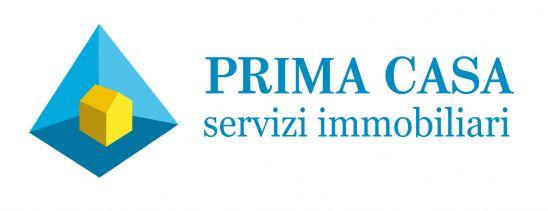 PRIMACASA  S.R.L.