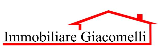 IMMOBILIARE GIACOMELLI S.A.S.