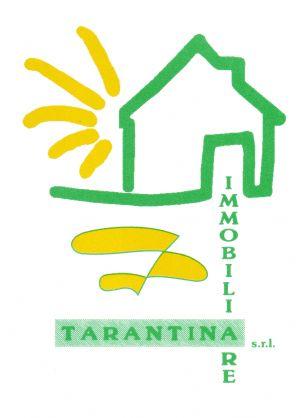 IMMOBILIARE TARANTINA  S.R.L.