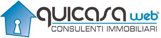 quicasaweb