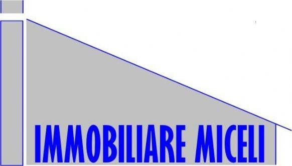 >MICELI IMMOBILIARE