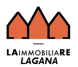 LaimmobiliaRE Laganà