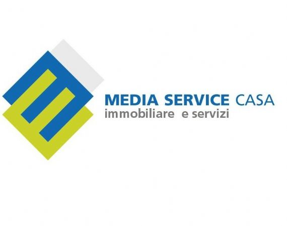 MEDIA SERVICE CASA