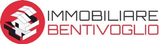 AGENZIA DI MEDIAZIONE IMMOBILIARE BENTIVOGLIO S.N.C.