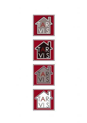 TARVIS S.R.L.