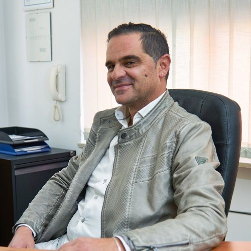 Angelucci Roberto