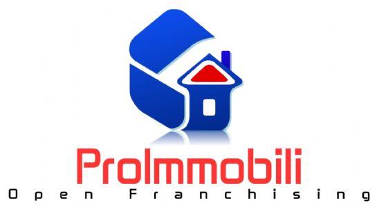 PROIMMOBILI OPEN FRANCHISING SRL