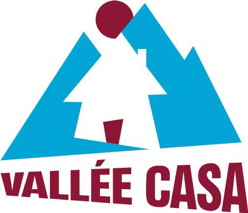 VALLEE CASA 2008 SRL