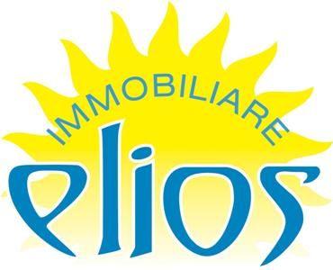 ELIOS IMMOBILIARE