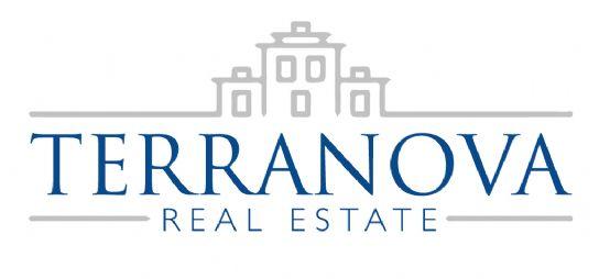 Terranova Real Estate