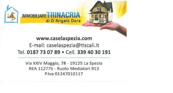 Trinacria Immobiliare di Dora D'Angelo