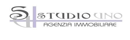STUDIO UNO DI VIGNOLI RENZA  & C. SAS