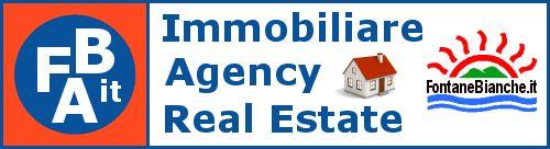 Agenzia FontaneBianche Immobiliare - Real Estate Agency