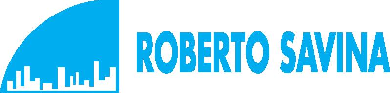 ROBERTO SAVINA