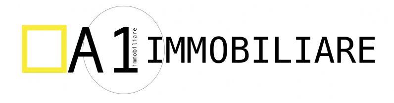 A1 Immobiliare - Numero Uno s.a.s di Motta Simone & C.