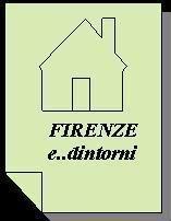 Firenze e dintorni immobiliare