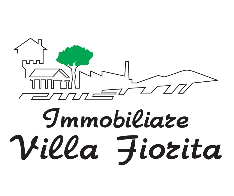 VILLA FIORITA IMM.RE SNC DI MARCO BENELLI & C.