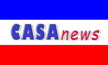 Casanews