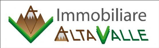 Immobiliare Alta Valle S.r.l.
