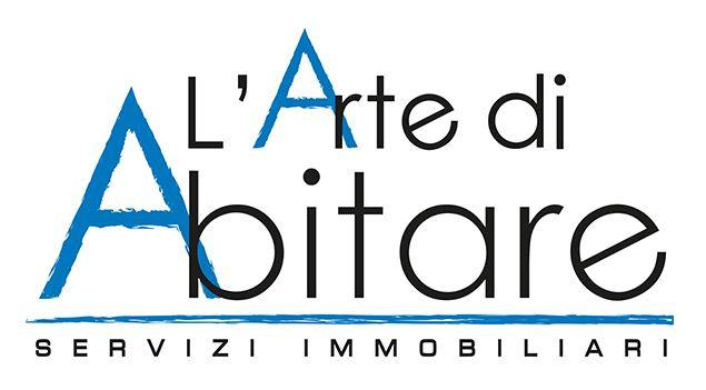 L'Arte di Abitare - Agenzia di Vigodarzere