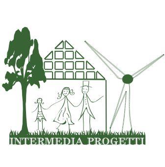 Intermedia progetti