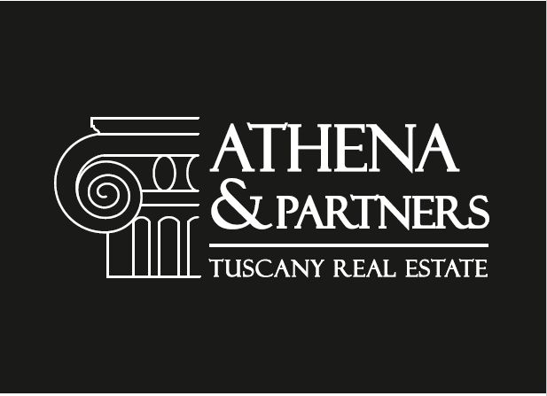 Athena & Partners - Tuscany Real Estate