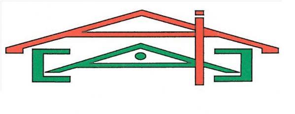 ABITARE ITALIA - centro amministrazione condomini di Dott. De Filippo Carmine Federico